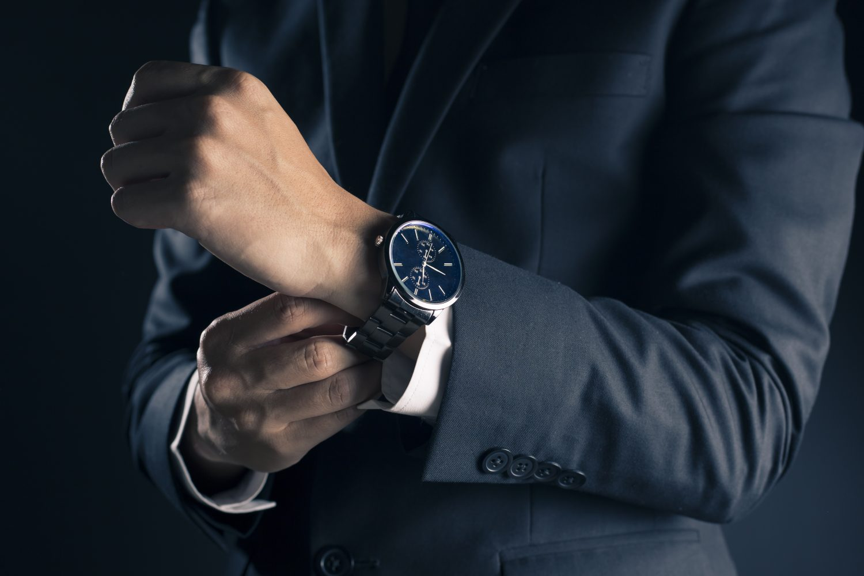Dlaczego zegarki szwajcarskie są najdroższe?