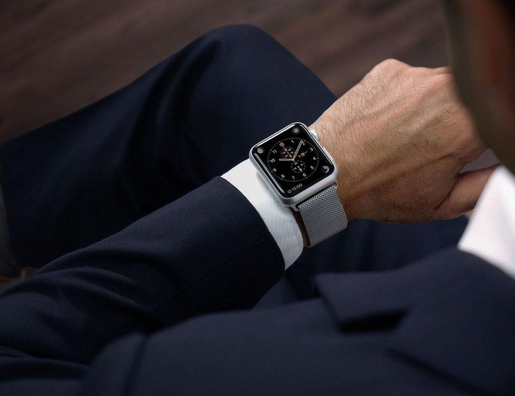 Mechaniczny czy kwarcowy – jaki zegarek kupić?