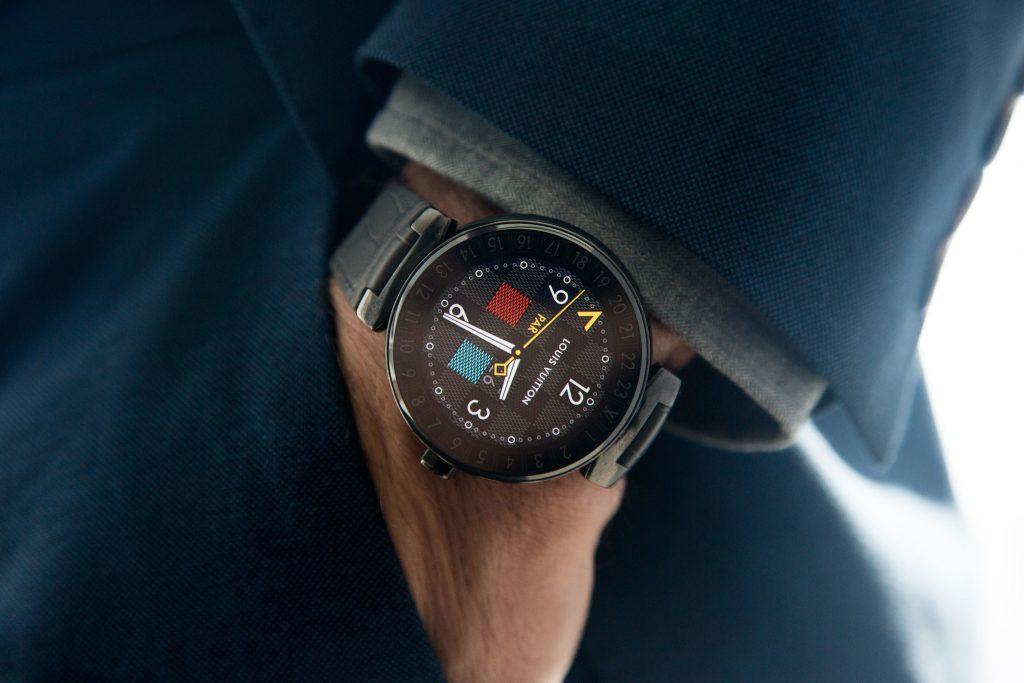 Czy warto kupić zegarek szwajcarski?