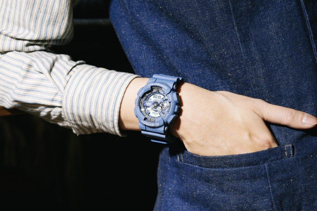 Jak kupić dobry zegarek sportowy?