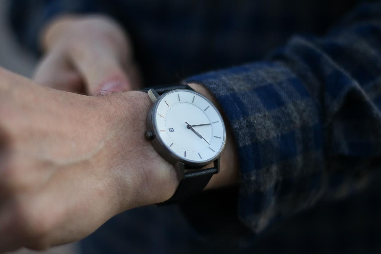 Zegarki mechaniczne – dzieła dla koneserów